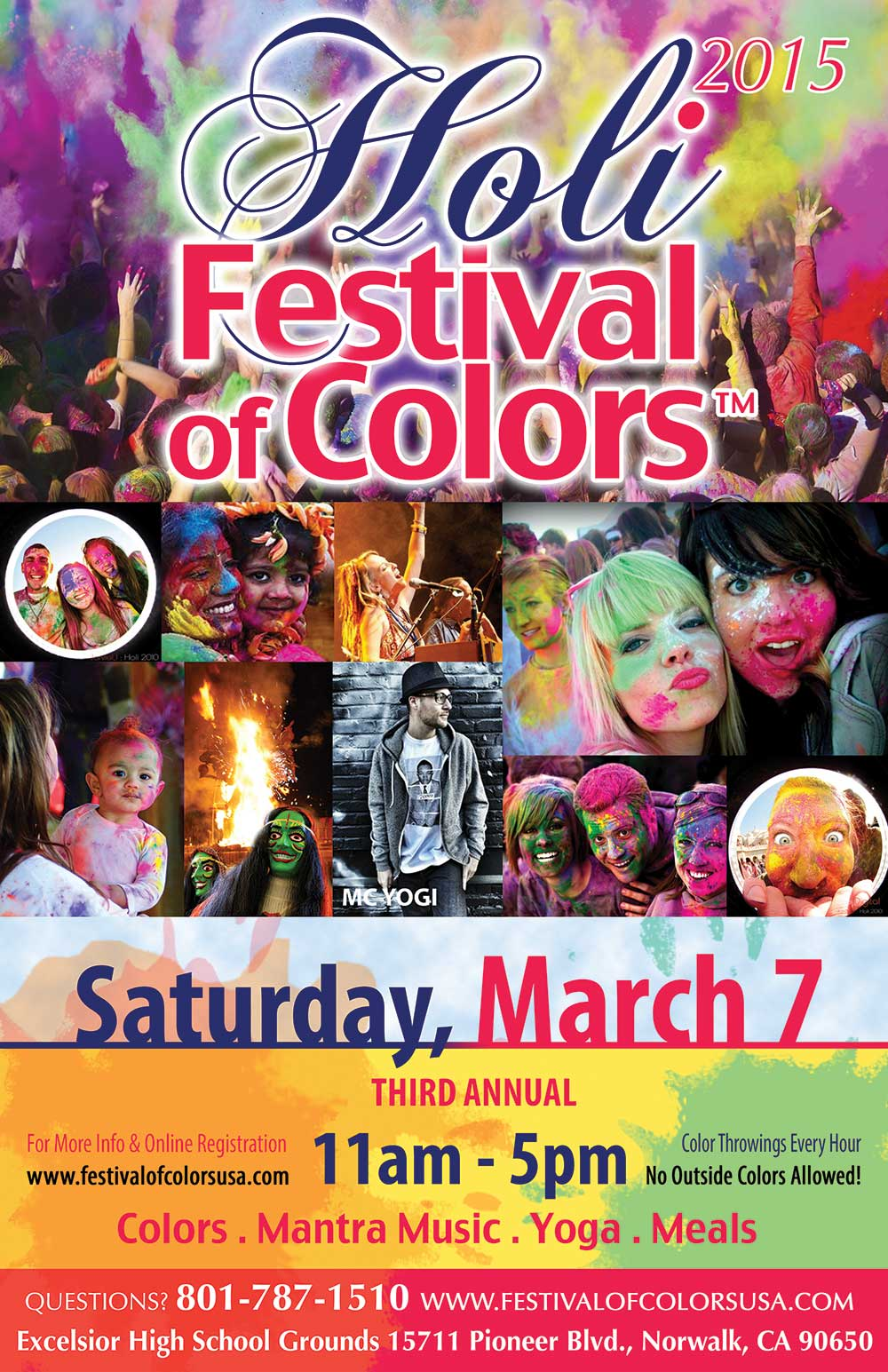 Holi-2015-Festival-Los-Angeles