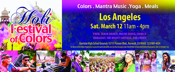 Holi-2016-Flyer Los Angeles web