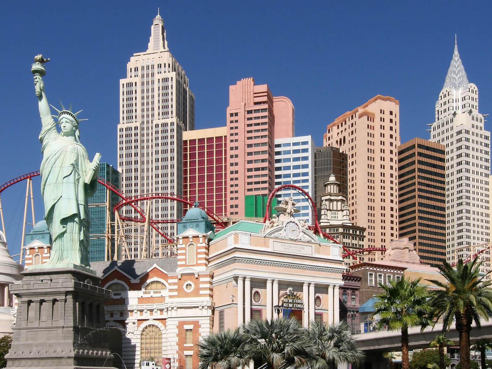 Bellagio Las Vegas Complejo tur stico, Nevada]