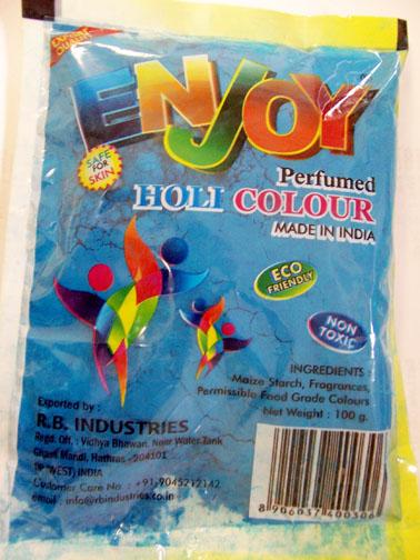 Enjoy_Blueweb