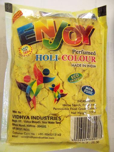Enjoy_Yellowweb
