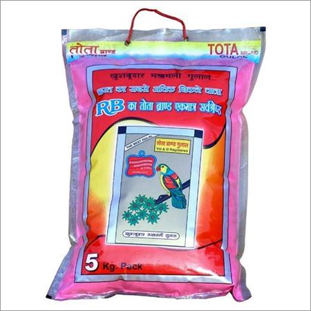 Buy Holi powder and Color Run Powder