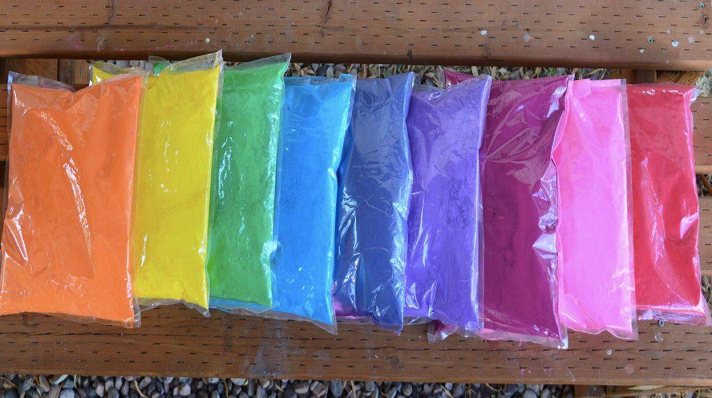 bulk-colors-hd