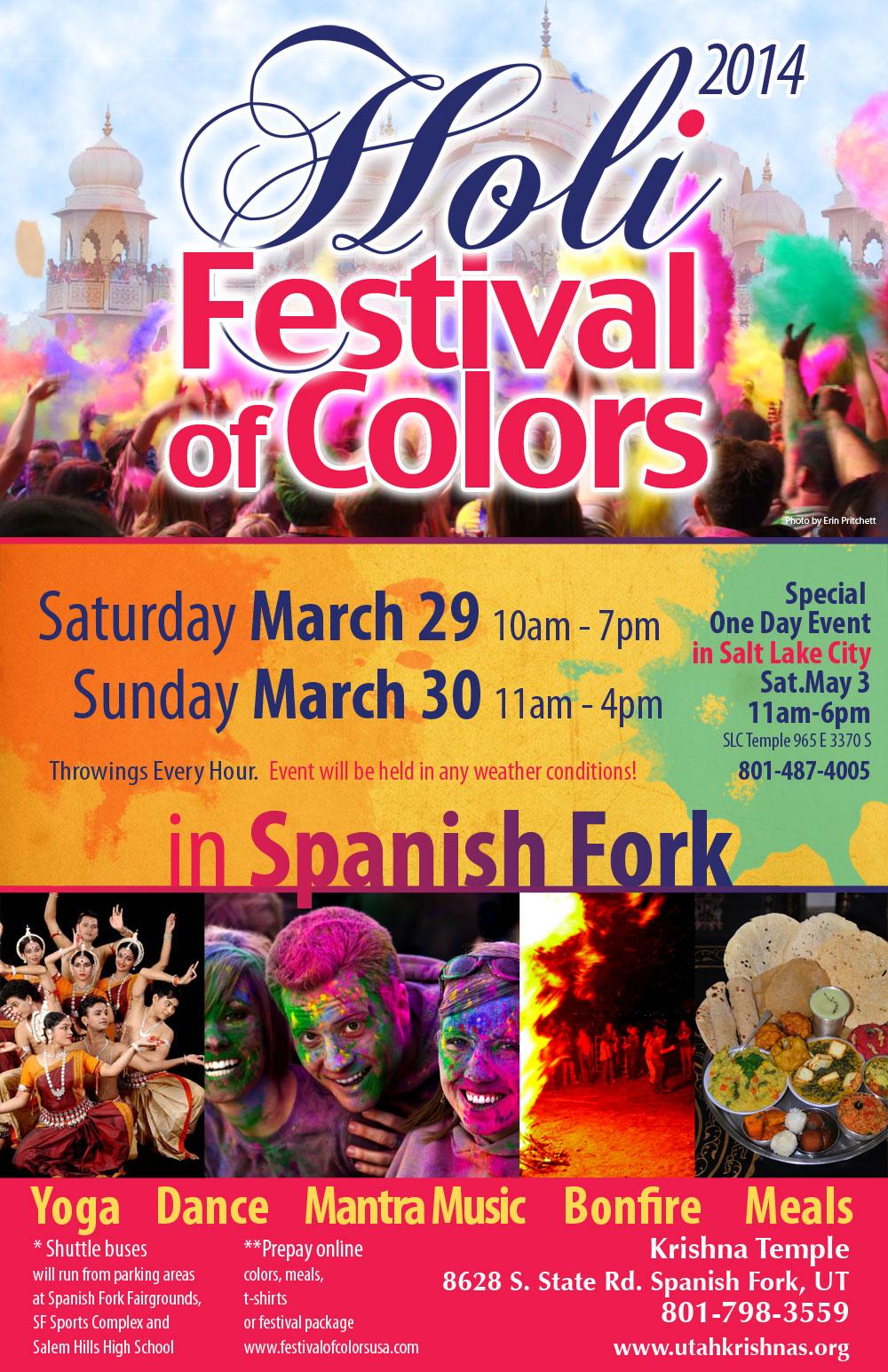 Festival-Of-Colors-Spanish-Fork-2014