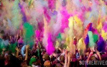 Colors UP Holi 4