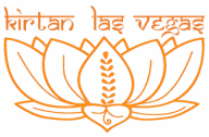 Kirtan Las Vegas