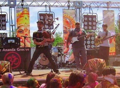 Spanish Fork Color Festival 2020 Festival Of Colors in Spanish Fork, UT   Festival Of Colors USA