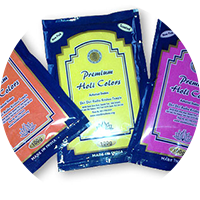 1-color-bag